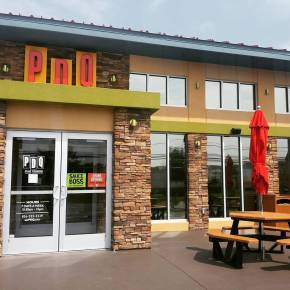PDQ in Cherry Hill Now Open!