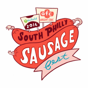 2nd Annual South Philly Sausage Fest Returns To West Passyunk Avenue
