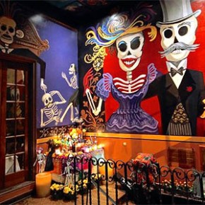 Tequila's Celebrates 30 Years on 9/29 with Special Menu All Week