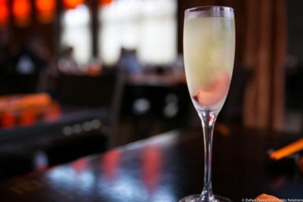 plum-and-thyme-sparkler-at-nectar-berwyn
