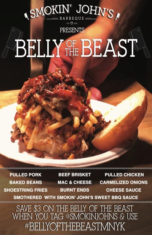mokin-johns-bbq-manayunk-belly-of-the-beast