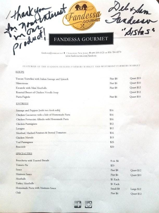 fandessa-gourmet-savory-menu-one