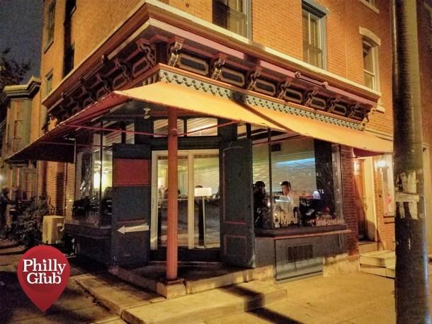 Umai Umai A Spectacular Sushi Spot In Fairmount Philly Grub