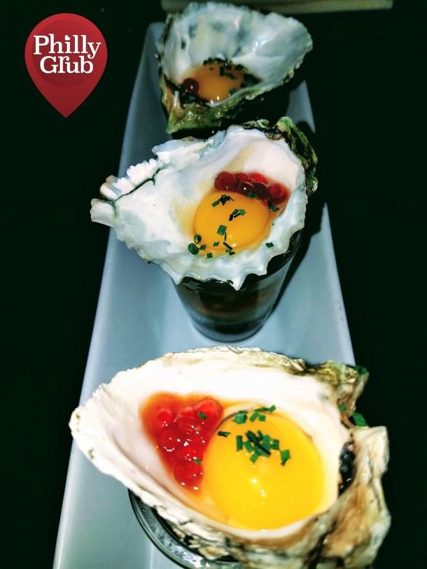 umai-umai-oyster-shooters-2