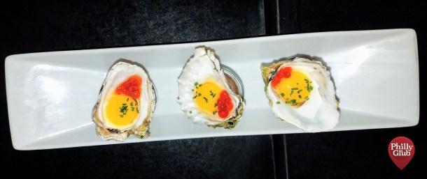 umai-umai-oyster-shooters