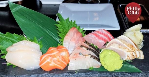 umai-umai-sashimi-2