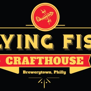 Brewerytown's Flying Fish Crafthouse is Open