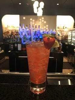 art-bar-pineapple-strawberry-margarita