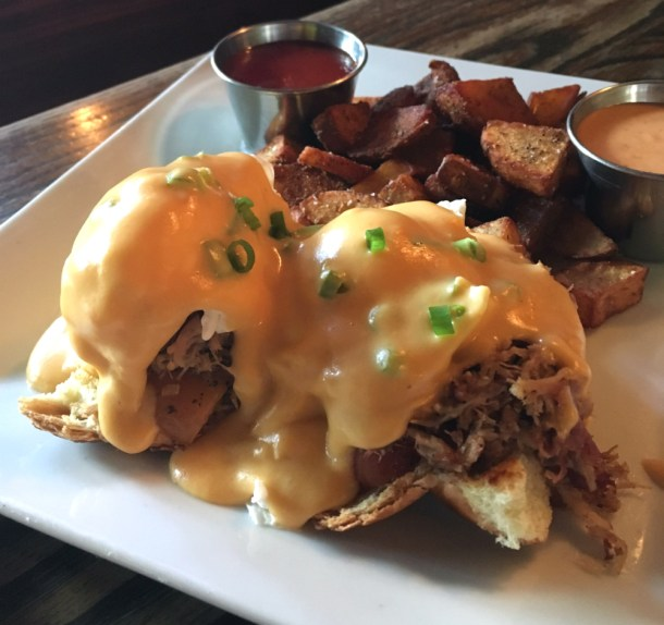 bourbon-and-branch-smoked-pork-benedict-small