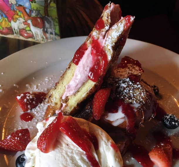 bourbon-and-branch-stuffed-french-toast-small