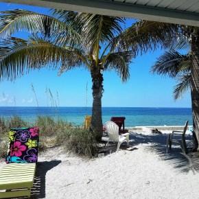 Philly Foodie Travel Destination: Punta Gorda & Charlotte Harbor, FL