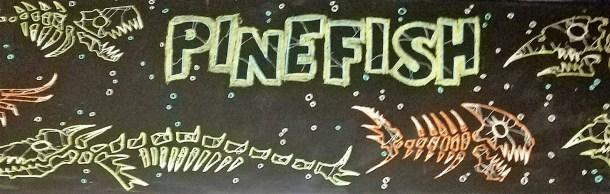 Pinefish Philadelphia