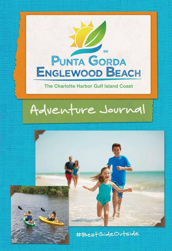 Punta Gorda, Charlotte Harbor FL Visitors Guide