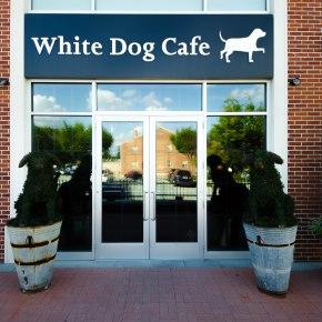 Day-Long Kentucky Derby Celebration at White Dog Wayne