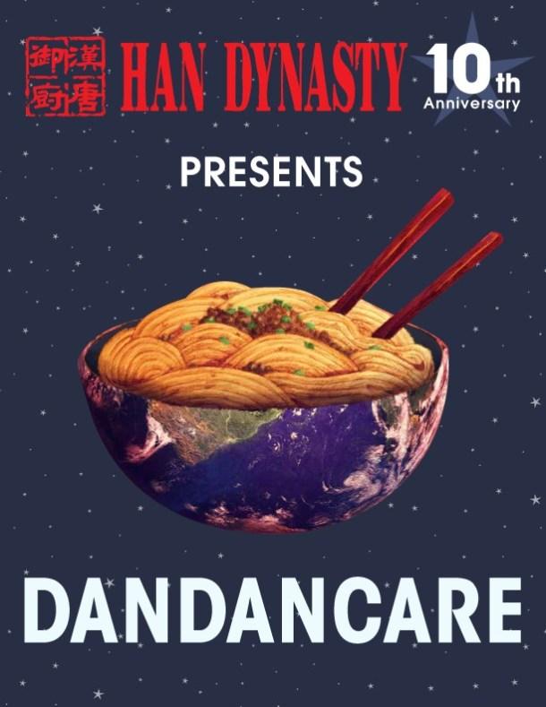 DanDanCare for CHOP