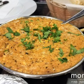 Beyond the Buffet: Monsoon Fine Indian Cuisine in Cherry Hill