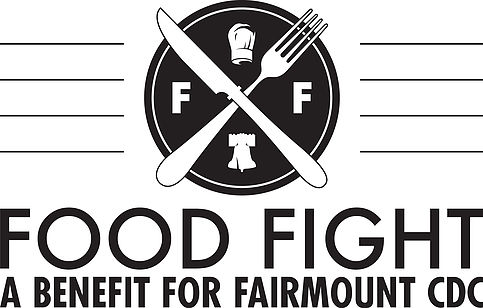 Fairmount Food Fight