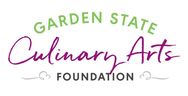 Garden State Culinary Arts Foundation