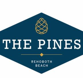 The Pines Modern Tavern Coming to Rehoboth Beach Summer 2018