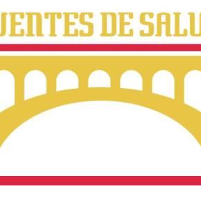 Le Virtu Hosting Dinner For Puentes de Salud on August 29