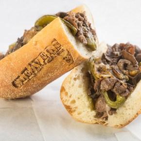 Cheesesteaks in Philadelphia: Hidden Gems