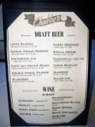 Chubby's Beer & Wine