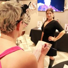"Recap: ""Pink Hour"" at Sonesta Philadelphia"