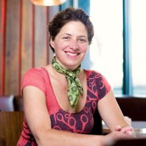 Girls Nite In Online to Honor Women Chefs of Philadelphia