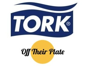 Tork Donates $100K to Support Philly Restaurants, Hospitals