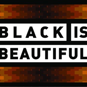 Local Breweries Brewing Up Black is Beautiful Beer