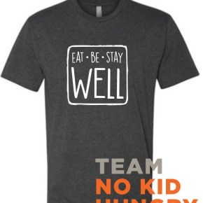 South Jersey Diners & Bakery  Sell T-Shirt to Help No Kid Hungry