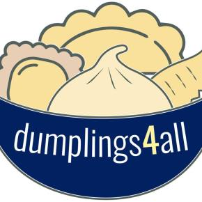 Dumplings 4 All Benefitting North Philly Peace Park
