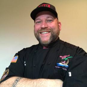 BBQ Pro Tips by Pitmaster Jim House