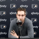 Kevin Hayes Interview