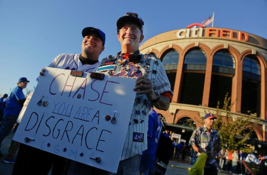 Photo credit: Julie Jacobson/AP