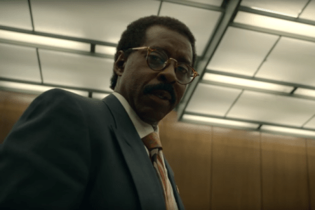 courtneybvance1-640x427
