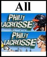 allphillylacrosse.com