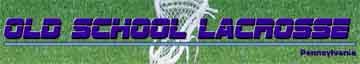 Old-School-Lacrosse1