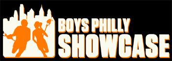 Philly-Showcase