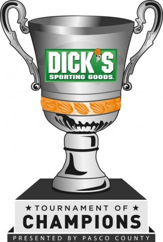 dick's SG
