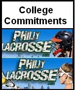 College-commitments421