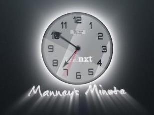 Manney-Minute-308x2301