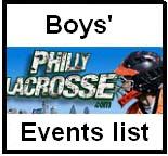 Boys-Events-List12