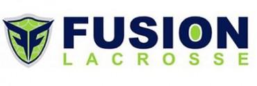 Fusion-Lacrosse1-e14261234464991
