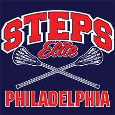 Steps-Philly-copy1