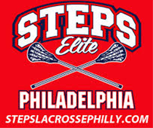 Steps Philly ad