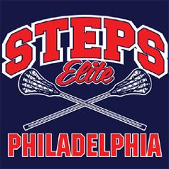 Steps-Philly-copy