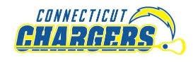 ct-chargers