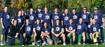 Kelly's repeats as Kelly's Masters Classic champions: Top L to R: Bill McNamee, Scott Ertel, Sam Greenough, Mike Wham, EJ Feulner, Mark Wolfington, Neal Pettinelli , Paul Linko, Matt Silverio, Frank Bedford, Mark Duncan Botton L to R: Joe Donnelly, Alex Skiadas, Sean Manion, Jay Motta, Bill Jennings, Dan Kelley, George Chou, Jake Much Missing:Pat Carney, Josh Mattson, John Hoffman, Peter Strid, Glenn Bernabeo