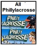 All-Phillylacrosse